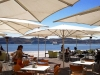 piazza-di-mare-restaurant-lisbon-photo-1