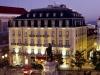 bairro-alto-hotel-lisbon-photo-1