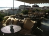 bairro-alto-hotel-lisbon-photo-4