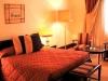 britania-hotel-lisbon-photo-4