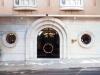 britania-hotel-lisbon-photo-5