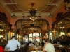 cafe-majestic-porto-portugal-photo-4