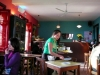 noobai-cafe-lisbon-portugal-photo-2