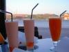 piazza-di-mare-restaurant-lisbon-photo-2
