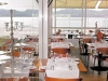 piazza-di-mare-restaurant-lisbon-photo-3