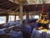porto-de-santa-maria-restaurant-guincho-lisbon-portugal-photo-1
