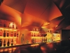 silk-bar-lisbon-portugal-photo-2