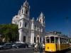 basilica-da-estrela-photo-1