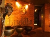 buddha-bar-lisbon-photo-3