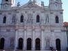 basilica-da-estrela-photo-2