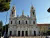 basilica-da-estrela-photo-3