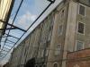 lx-factory-photo-1