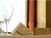 brasserie-de-lentrecote-3