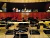 cafetaria-quadrante-lisbon-photo-2