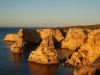 praia-do-carvoeiro-beach-algarve-photo-3