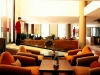 hotel-heritage-av-liberdade-lisbon-photo1