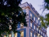 hotel-heritage-av-liberdade-lisbon-photo2