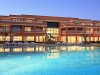 hotel-quinta-da-marinha-resort-photo-1