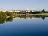 hotel-quinta-da-marinha-resort-photo-2