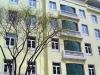aviz-hotel-lisbon-photo1