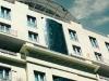 aviz-hotel-lisbon-photo2