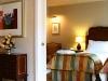 aviz-hotel-lisbon-photo4