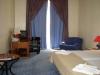 chiado-hotel-lisbon-photo1