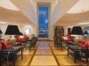 chiado-hotel-lisbon-photo3