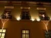 chiado-hotel-lisbon-photo4
