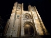se-cathedral-lisbon-photo-1