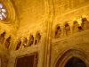 se-cathedral-lisbon-photo-3