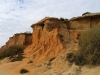 vale-do-lobo-beach-algarve-photo-1