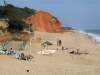 vale-do-lobo-beach-algarve-photo-2