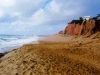 vale-do-lobo-beach-algarve-photo-4