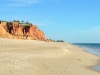 vale-do-lobo-beach-algarve-photo-3