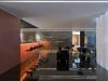vip-grand-lisboa-hotel-photo-6