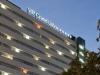 vip-grand-lisboa-hotel-photo-7