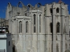 igreja-do-carmo-church-lisbon-photo-2