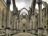 igreja-do-carmo-church-lisbon-photo-3