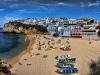 praia-do-carvoeiro-beach-algarve-photo-4