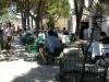 graca-esplanade-lisbon-photo-2