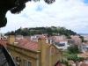 graca-esplanade-lisbon-photo-3