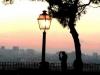 graca-esplanade-lisbon-photo-5