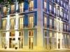 hotel-heritage-av-liberdade-lisbon-photo4