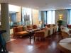 hotel-heritage-av-liberdade-lisbon-photo5