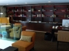 hotel-heritage-av-liberdade-lisbon-photo6