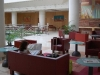 villarica-hotel-lisbon-photo-1