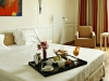 villarica-hotel-lisbon-photo-2