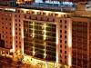 villarica-hotel-lisbon-photo-4
