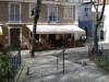 pao-de-canela-cafe-lisbon-photo1